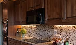 led under cabinet lighting kits lighting installing under cabinet lighting stunning led under