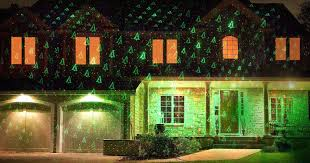 light projector for house amazon 1byone christmas laser light projector only 20 39 shipped