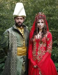 turkish wedding top 10 traditional wedding dresses of different countries