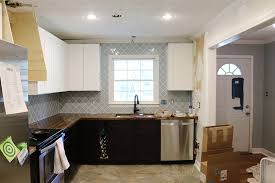how to cut tile around cabinets tile around a window how to and picking tile for the pedrazas