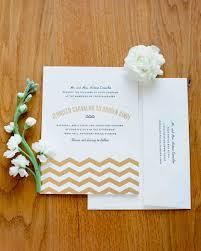 Wedding Invitations Nautical Theme - beach wedding invitations that set the mood for a seaside