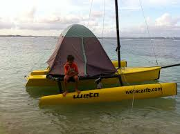 248 best boom tents and dinghy cruising images on pinterest