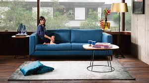 Modern Sofas Houston 30 Inspirations Of Modern Sofas Houston