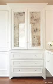 Pinterest Bathroom Mirror Ideas Best 25 Mirror Cabinets Ideas Only On Pinterest Bathroom Mirror