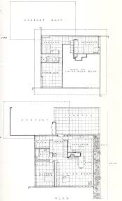 usonian floor plans heated outdoor cat house post and beam floor plans blue ridge free