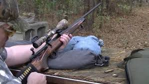 Plans For A Shooting Bench Bench Rifle Shooting Bench Rest Benchrest Shooting Wikiwand San