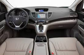low mileage honda crv for sale 2013 honda cr v used car review autotrader