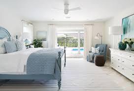 coastal interior design ideas home bunch interior design ideas