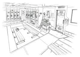 draw room layout locker room floor plan dimensions flooring ideas and inspiration