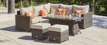 Patio Fire Pit Table Coffee Table Magnificent Rectangle Fire Pit Table Patio