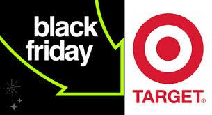 target black friday sale dates target black friday 2014 date announced blackfriday fm