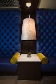 elsy studios commercial interior design blog post