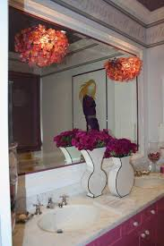 Traditional Bathroom Designs Pictures U0026 by 54 Best Dekoracje łazienki Images On Pinterest Apartment Ideas