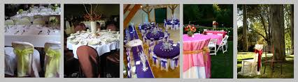 rent chair covers wedding chair covers rental wholesale louisville kentucky ky