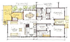 pictures modern craftsman house plans best image libraries