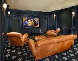 dallas home theater graf developments u2013 exclusive interior renovations u2013 serving the