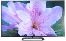 best black friday television deals the 8 best black friday tv deals of 2014 reviewed com televisions