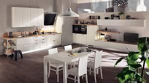 kitchen office furniture sleek modern kitchen looks like a posh contemporary office