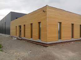 bureau ossature bois construction ossature bois 63 ib créations