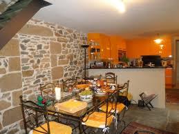 chambre d hote bretagne nord cuisine bretagne chambres d hã tes de charme ã l atelier galerie