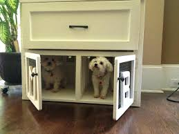 dog kennel side table side table dog crate dog kennel end tables beautiful modern dog