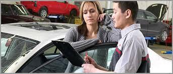 toyota car center service authorized toyota scion car repair center renton wa