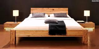 Schlafzimmer Komplett Massiv Massivholz Schlafzimmer Komplett Jtleigh Com Hausgestaltung Ideen