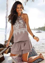 tips for choosing the best womens summer dresses fashion news of