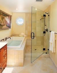 bathroom tub and shower ideas 15 bathtub and shower ideas home ideas bathroom