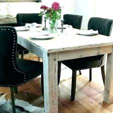 modern wooden chairs for dining table 4 chair wooden dining table small round dining table 4 chairs round