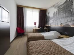 hotel amsterdam chambre fumeur bastion hotel amsterdam zuidwest amsterdam réservation directe