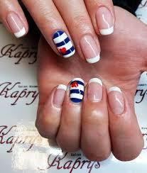 21 french nail art designs ideas design trends premium psd