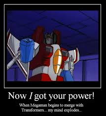 Tf Meme - tf now i got your power gag meme by cloud kitsune on deviantart