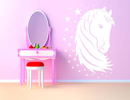 horse stencils for bedroom walls wall mural stencil kit bedroom download