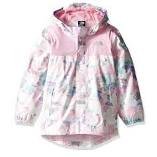 12 best kids raincoats for fall 2017 cute raincoats and rain