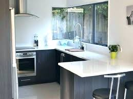 kitchen u shaped design ideas u shaped kitchen ideas l shaped kitchen ideas india epicfy co