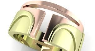 weddingbands reviews wedding rings costco wedding rings costco