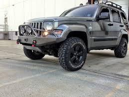jeep patriot mods πάνω από 10 κορυφαίες ιδέες για jeep patriot στο jeep