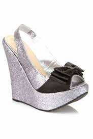 wedding shoes wedges 40 pics of wedding shoes wedges 2018 your help