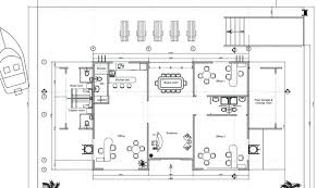 plans for a house wendy house building plans 19 best house ideas peter pan wendy house