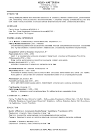 dissertation proposal abstract example resume cover letter