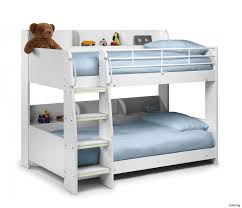 Bunk Bed Plans Pdf Walmart Bunk Beds Free Bed Plans Used Wood