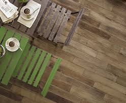 woodcraft collection wood effect porcelain stoneware ragno