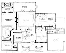 house plans 7 bedroom house plans canadian home plans chalet