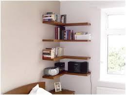 Wall Shelves Lowes Floating Corner Shelves Target Wall Shelf Floating Shelf Book