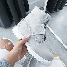 womens pink timberland boots sale best 25 white timberlands ideas on tims boots
