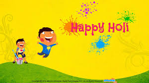 happy holi 06 desktop wallpapers for kids mocomi