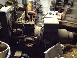 kohler generator emergency plant 15e81 3 phase 15kw smokstak