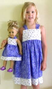 matching patterns 17 best sewing dolly and hayley matching clothing patterns
