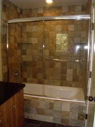 Bypass Shower Door Bypass Shower Doors Patriot Glass And Mirror San Diego Ca